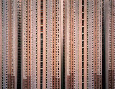 Massive Apartments/ Estates / Public Housing (15)  12