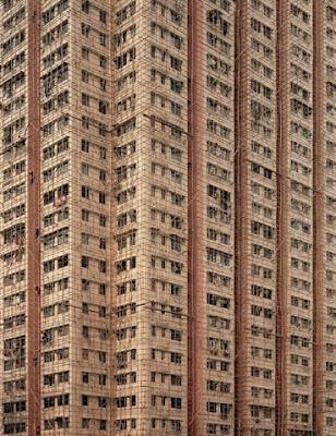 Apartments/ Estates / Public Housing (15)  6