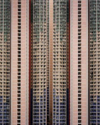 Massive Apartments/ Estates / Public Housing (15)  9