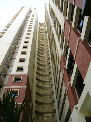 Flats in public housing estates in Singapore (6) 4