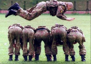 Funny military photos (11)  4