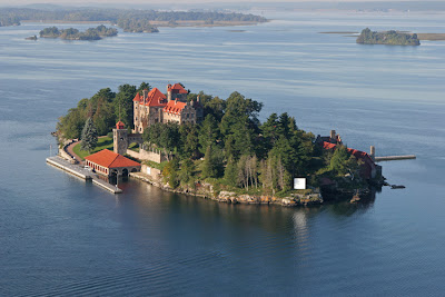 The Thousand Islands (30) 11
