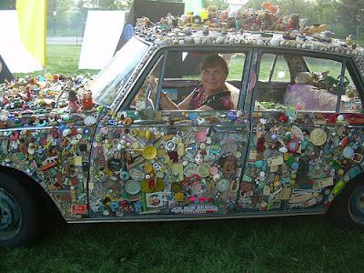 Art Car (15) 13