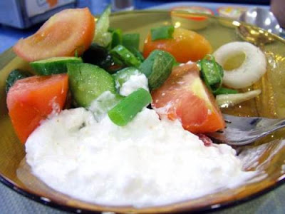 Israeli army food (19) 15