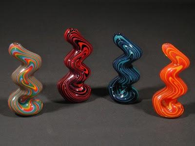 Pipe Art (7) 6