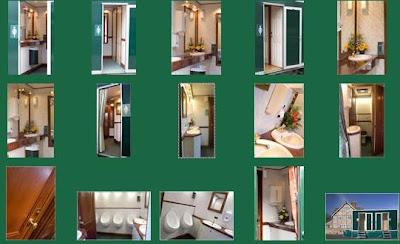 Mobile Toilet (21) 10