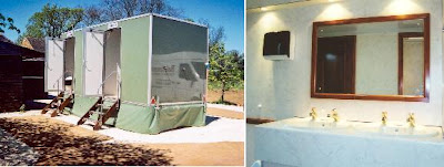 Mobile Toilet (21) 7