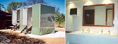 Mobile Toilet (21) 7