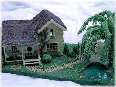 sugar creations (3) 1