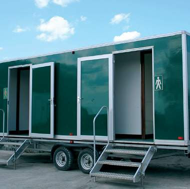 Mobile Toilet (21)  1
