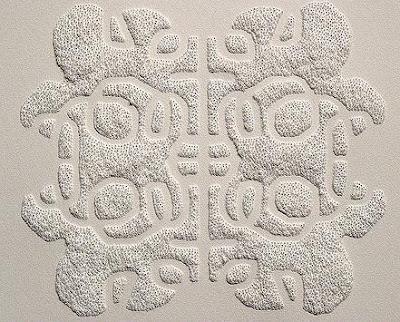 Pinhole Art (3) 1