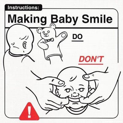 Baby Handling Instructions (27) 15