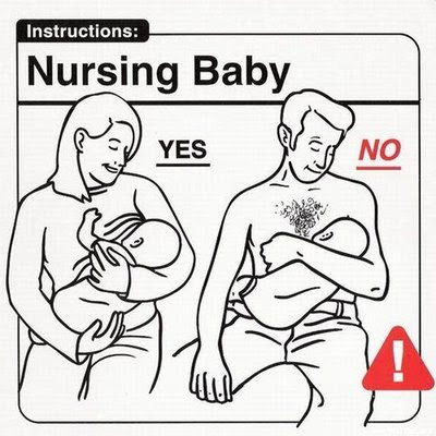 Baby Handling Instructions (27) 11