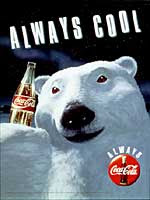 Advertisements from 1980 - 2000 (11) 11