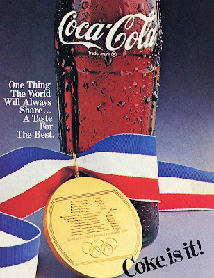 Advertisements from 1980 - 2000 (11) 4