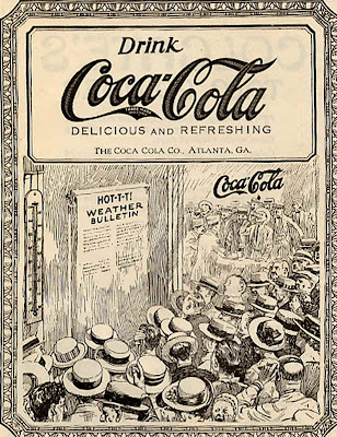 Advertisements from 1911 - 1920  (6) 6