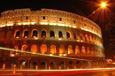 Roman Colosseum (18) 12