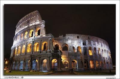 Roman Colosseum (18) 6