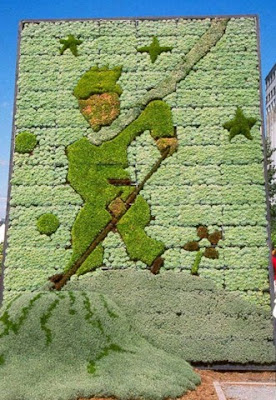 Cool and Creative Grass Creations (25) 17