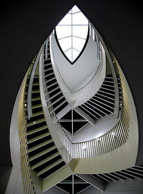 12 Creative Staircase Designs (15) 6