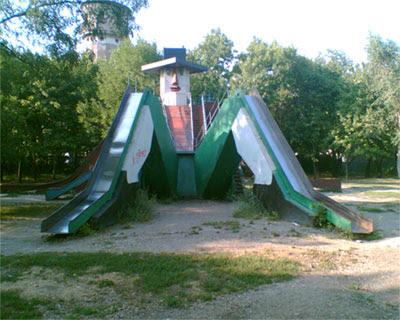 Kids Playground (21) 8
