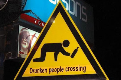 Funny Road Signs (15) 1