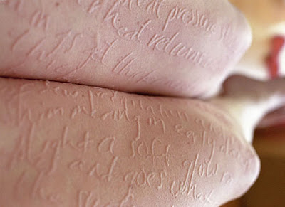 Skin art (11) 3
