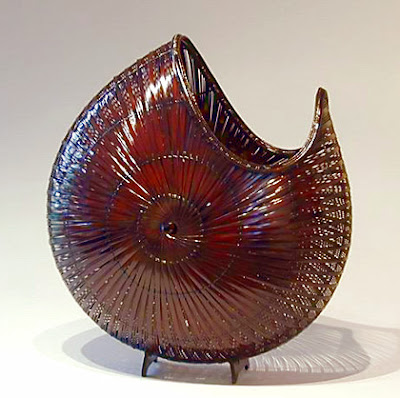 Japanese Bamboo Art (14) 1