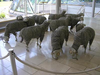 Phone Lambs (4) 4