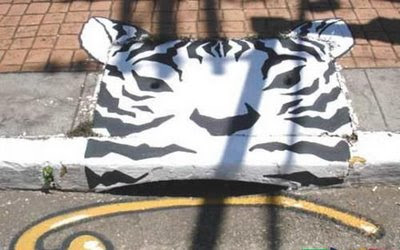 Street Art (12) 9