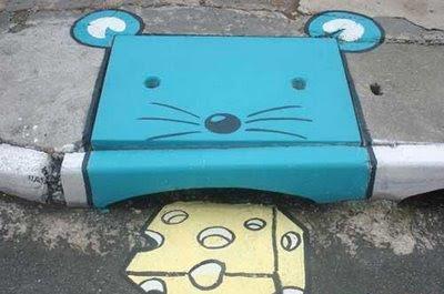 Street Art (12) 10