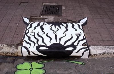 Street Art (12) 6
