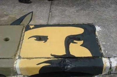 Street Art (12) 7