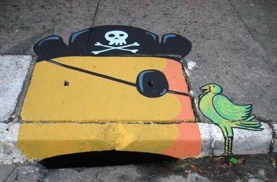 Street Art (12) 2