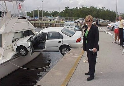 These Drivers Aren't As Smart As They Think Are (15) 13