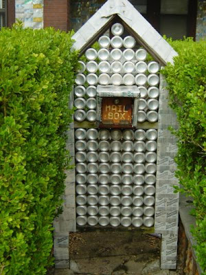 Mailboxes With A Difference (15) 13