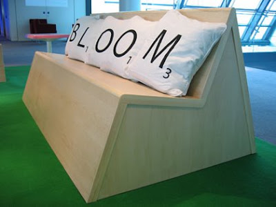 Unusual and Creative Furniture Designs (20) 9