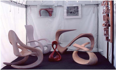 Unusual and Creative Furniture Designs (20) 14
