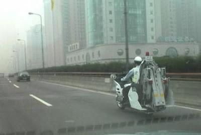 Transformer Bike (4) 1