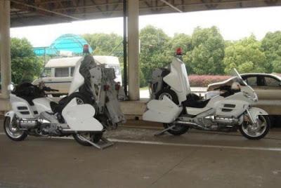 Transformer Bike (4) 2