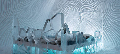 A hotel built of ice (11) 7