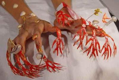 manicure art (11) 1