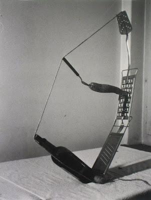 balance (20) 3