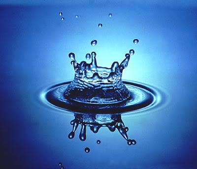 splash-4.jpg