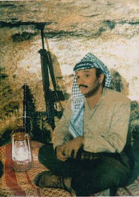 yasser+Arafat+3.jpg