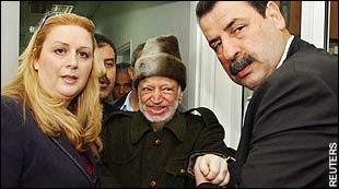 yasser+Arafat+4.jpg