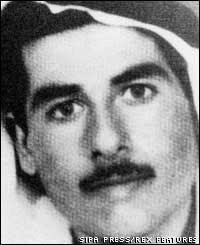Saddam+2.jpg