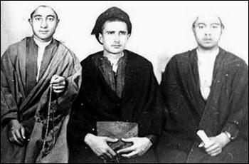 Khomeini+1.jpg