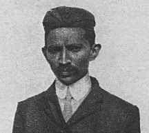 Gandhi+1.jpg