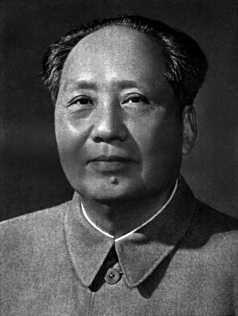Chairman+Mao+2.JPG